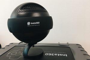 insta-360-pro-camera