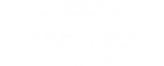 FOX WHITE LOGO